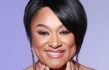Shontelle Norman-Beatty Scores a #1 with Her Debut Single