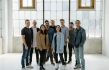 Canyon Hills Worship Urges Us to Pray for Revival with