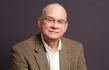 Tim Keller Has Another Mysterious Cancerous Lump