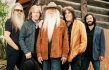Oak Ridge Boys' William Lee Golden and his Sons Are Releasing Three Albums, Including One Gospel Record