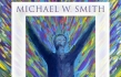 """Michael W. Smith """"Worship Forever (Live)"""" Album Review"""