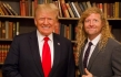 Donald Trump will be the Special Speaker at the Let Us Worship Washington DC