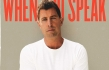 """Jeremy Camp """"When You Speak"""" Album Review"""