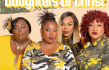 Daughters of Christ Encourage Us to