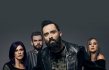 Skillet Will Not Be Playing in Venues Mandating COVID-19 Vaccination