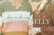 Cori & Kelly Share Why They Always Wanted to Record a Worship Album