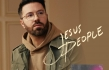 Danny Gokey Pens a 6-Day Devotional to Encourage Those Who Are Struggling