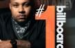 Todd Dulaney Scores his 5th #1 Hit; Here's a Listen to All His #1s