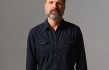 Mac Powell Explains Why the Year