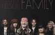 Willie Nelson Returns to His Spiritual and Family Roots with