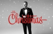 Matthew West Helps Us Look to Christ with New Christmas Album