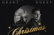 Catch Danny Gokey and Natalie Grant Live on their Christmas Tour
