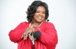 Tracy Shy Simmons of Wilmington Chester Mass Choir Releases Solo Single & Sets Up Her Own Magazine