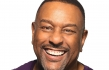 Calvin Bridges Encourages Christians to Persevere with