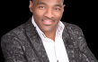 Earnest Pugh Becomes the Artist-in-Residence at The Church Without Walls