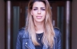 """Hillsong Worship's Brooke Ligertwood Offers """"The Method in the Mystery"""""""