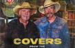 Listen to Bellamy Brothers' Version of