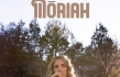 MORIAH Expands the Role of Women in CCM with