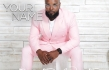 Demetrius West and Jesus Promoters Share the Story Behind