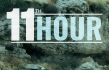 Exclusive Song Premiere: 11th Hour's