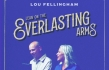 Lou Fellingham Previews New Hymns Album with