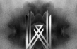 Former Members of As I Lay Dying Form a New Band with Album Coming Out on August 5