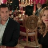 """Adam Sandler & Drew Barrymore are back and better than ever in """"Blended"""""""