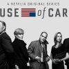 House of Cards on Netflix