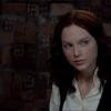 """Taylor Swift as Rosemary in """"The Giver"""""""