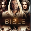 The Bible miniseries