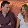 """Jason Segel and Cameron Diaz play a married couple trying to put the spice back in their marriage in """"Sex Tape"""""""