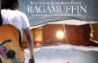 The Songs of Rich Mullins Coming Alive Again with