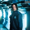 """Norman Reedus as Bauer in the upcoming thriller """"AIR"""""""