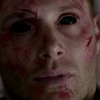 """a still from the nail-biting finale of season 9 of """"Supernatural"""""""