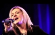 Darlene Zschech, Israel Houghton & Elevation Worship  Share Their Sunday Worship Song Sets