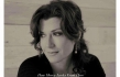 Amy Grant Tweets 'Fighting Breast Cancer Today And Every Day By Drinking Pink With Athena Water'