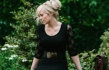 Singer and Worship Leader Vicky Beeching Confesses to be a Lesbian