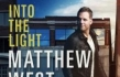 Storytellers Cruise To Alaska: Matthew West Invites Fans To Join Him On A Seven-Day Cruise