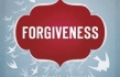 Matthew West, Book Based On Hit Song 'Forgiveness,' From His Latest Album, 'Into The Light,' To Be R