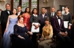 Tyler Perry: 'The Haves and the Have Nots,' Faces Criticism Despite Record Views