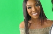 R&B Superstar Brandy Goes Gospel with the Walls Group (Videos)