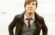 Owl City, Adam Young: Christianity And Faith