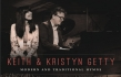 Keith & Kristyn Getty 'Live at The Gospel Coalition' Music Review
