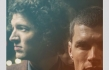 """For KING & COUNTRY """"Run Wild, Live Free, Love Strong"""" Album Review"""