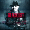 The Blacklist Season 2 Spoilers