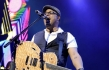 Worship Leader Israel Houghton Dates Adrienne Bailon After Divorcing Wife of 20+ Years