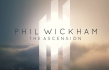 Phil Wickham - 'The Ascension' Review