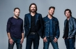 Tai Anderson is Leaving Christian Band Third Day
