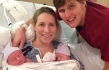 Christian Singer & Songwriter Laura Story Welcomes Twin Baby Boys