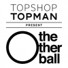 The Other Ball